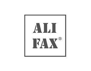 alifax