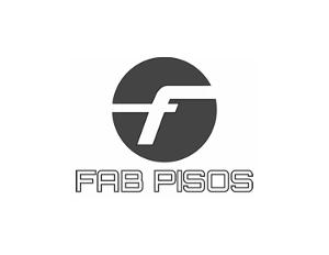 fab_pisos
