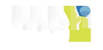 MSTI – Soluções tecnológicas para o seu negócio