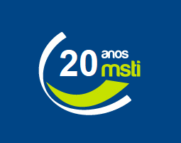 msti_quadrado